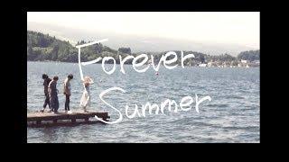 Czecho No Republic / Forever Summer
