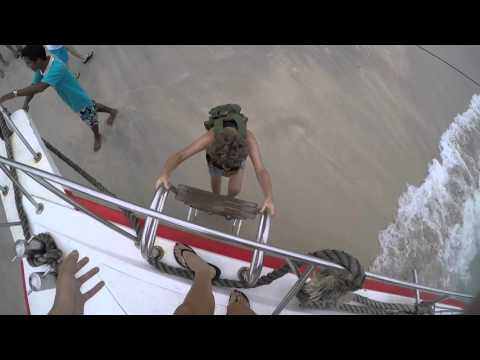 Bali Holiday 2015 GoPro (watch in hd)