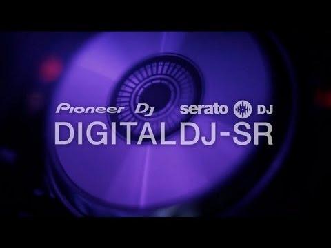 Смотреть digital sin 22 фотография