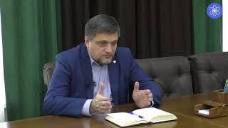 Программа \Новости Лермонтова\ от 8 октября 2021г.