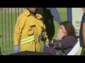 New troubles for victims of San Bernardino terror attack