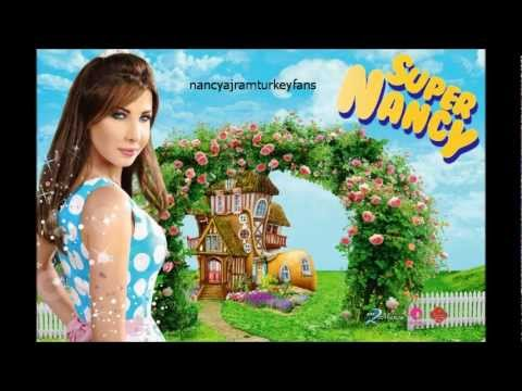 Nancy Ajram - Sana Helwa Ya Gamil (Super Nancy)