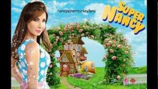 Nancy Ajram Sana Helwa Ya Gamil Super Nancy