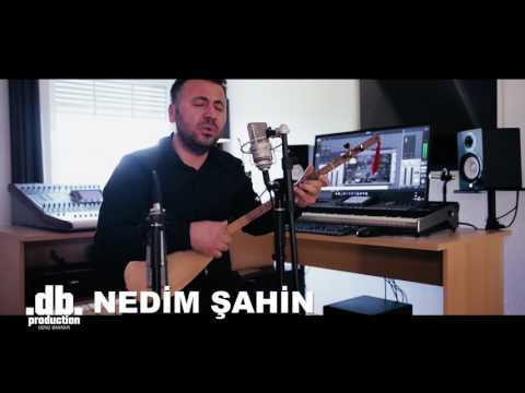 Nedim Şahin - Aşıkmı Yoktu // db Production - Daha Senden gayrı Deniz Bahadir