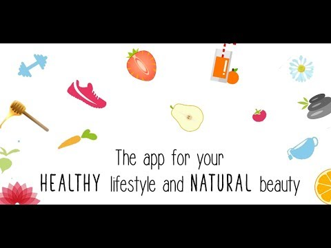 Natural Remedies: healthy life, beauty and recipes - Apps on Google