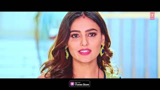 Ro Ro Ke: Masha Ali (Full Video)| HD | Baba Raja | Latest Punjabi Songs 2018 | World Of MUSIC