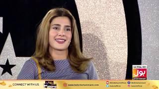 Pakistan Star Episode Final   Qadeer Khan  Piya Re Piya Re   Cover   Round5  Jawed Sheikh.Umiar Jswl