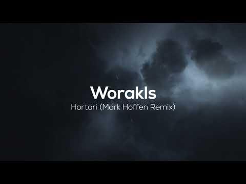 Worakls - Hortari (Mark Hoffen Remix) [Hungry Music]