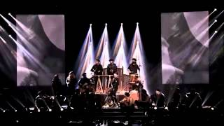 Download Madonna 'Masterpiece' Live at Paris Olympia 2012 OFFICIAL HD MP3 song and Music Video