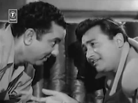 Hai Apna Dil To Awara - Solva Saal (Original*)