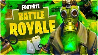 Fortnite battle pass level 100 duo stream with #onvrm German/English/Dutch RT 2K