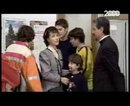 Ettore Bassi in Casa Famiglia 13  YouTube