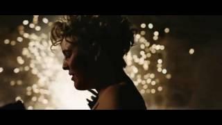 Anne Marie - Alarm (Cahill Explicit Radio Edit)