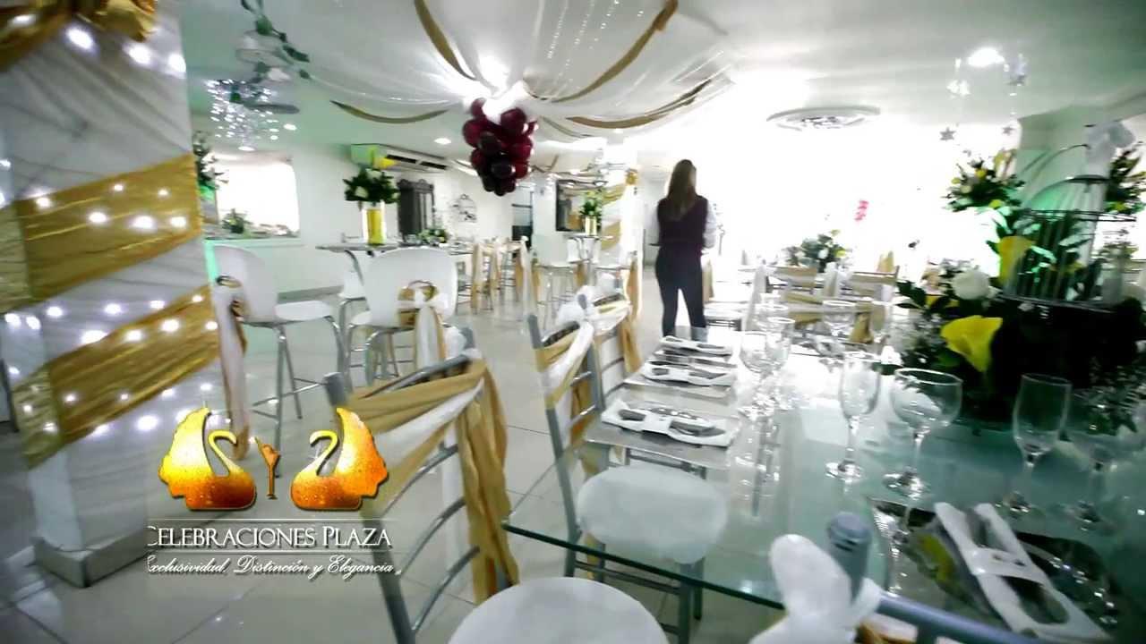 decoracion primera comunion blanco y dorado
