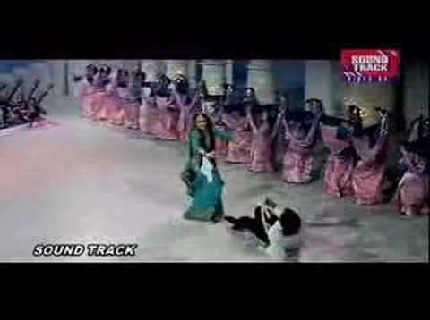 sharabi hindi movie video songs free instmank