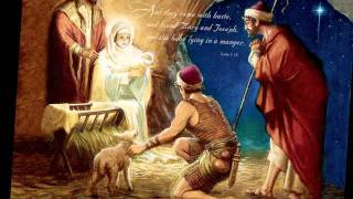 Trời hân hoan - Nhạc Giáng Sinh