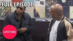 The Rap Game: Full Episode - Gettin' Fresh (Season 4, Episode 2) | Lifetime