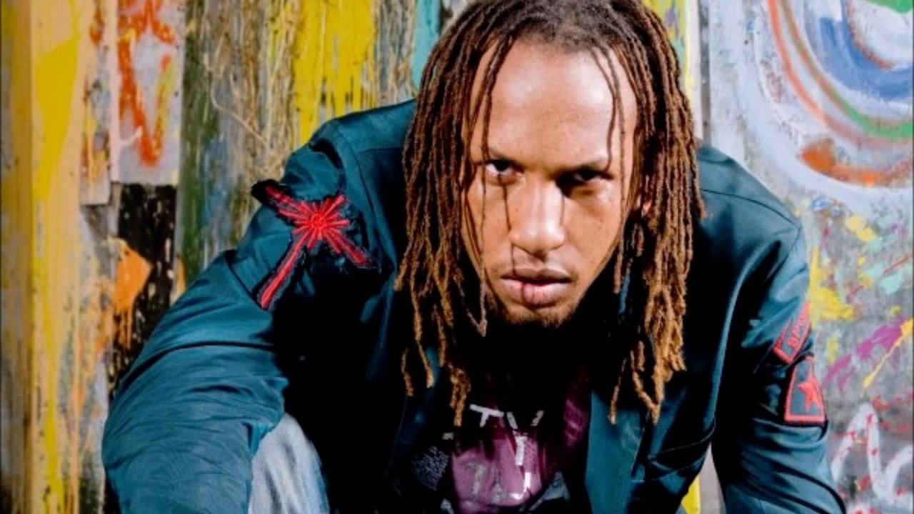 Download Mackeehan  Jah Army [Jah Army Riddim]°•BrtH`Bluz [Burhay]
