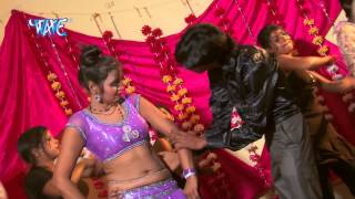 जाये द भीतरी ले ये जान । Jaye Da Bhitari Le Ye Jaan  Bhojpuri Hot Song   Bhitari Le Jata HD