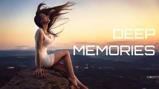 Halsey - Without me (Dj Dark & Nesco remix)