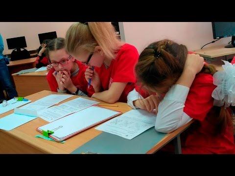 familiarity with russian culture children