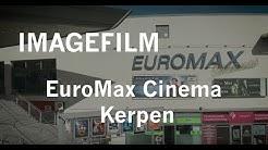 EuroMax Cinema Kerpen Imagefilm