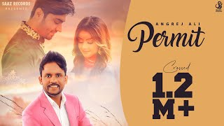 Permit Angrej Ali Free MP3 Song Download 320 Kbps