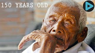 Top 10 Oldest People To Ever Live