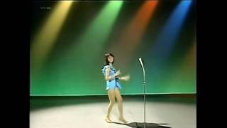 諫早の倉田まり子さん。 現在のホームページはこちら http://www.tsubot...