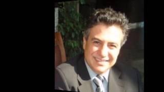 Hasan EYLEN-Yüreğimde Bir Yangın Var Dinmiyor (Kem.Tak.)(NİHAVEND)R.G.