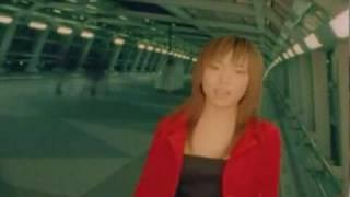 木村由姫 - unbalance