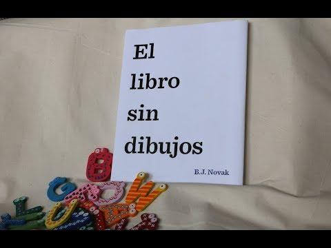 cuento:-libro-sin-dibujos