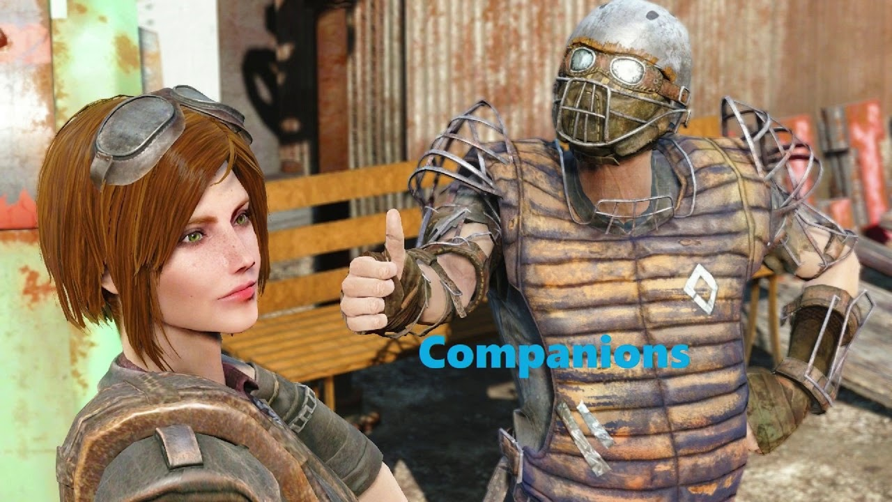 flirting moves that work on women video games without download