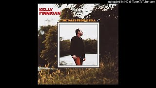 Kelly Finnigan-Since I don't have you anymore