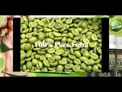 Green Coffee Bean Max Review from YouTube · Duration:  1 minutes 56 seconds