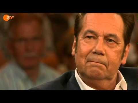Markus Lanz - vom 24. Juli 2012 - ZDF (5/5)