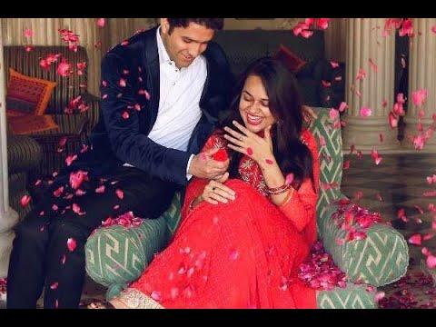 Congrats! IAS toppers Tina Dabi and Athar Aamir Ul Shafi Khan tie knot in  Kashmir
