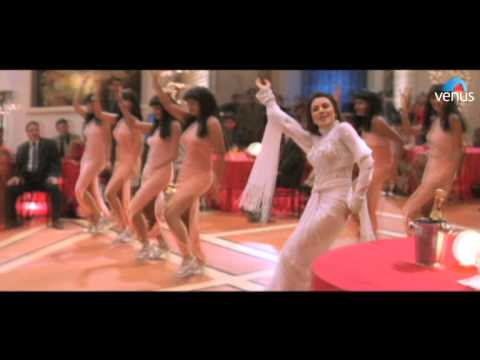 Aksar Is Duniya Mein Full Video Song  Bengali Version  Feat : Akshay Kumar & Mahima Choudhary