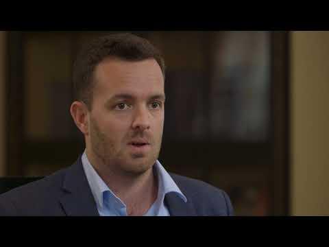 Rich Litvin: Nathan Seaward talks about 4PC