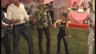 свадьба в поселке кшень турецкий 25.07.2015 бар