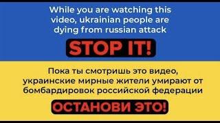 АРТУР ПИРОЖКОВ - ЗАЦЕПИЛА | Як знімали
