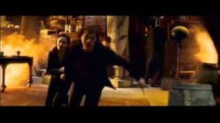 Гарри Поттер и дары смерти часть 2(трейлер).mpg