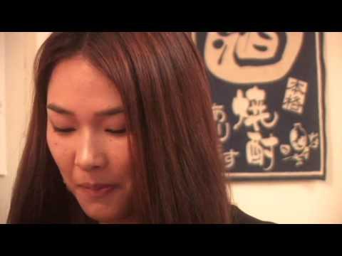 Mongolian short film  9 sariin valentin