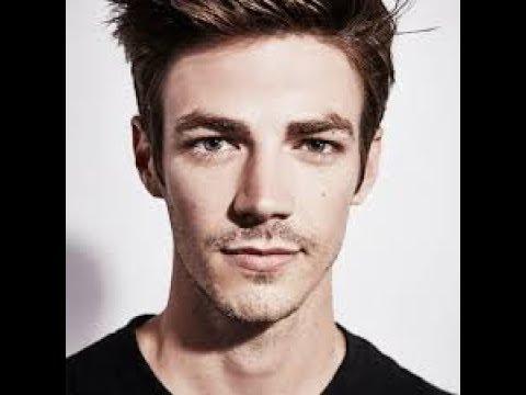 Grant Gustin - Running Home to You 1 Hour Loop
