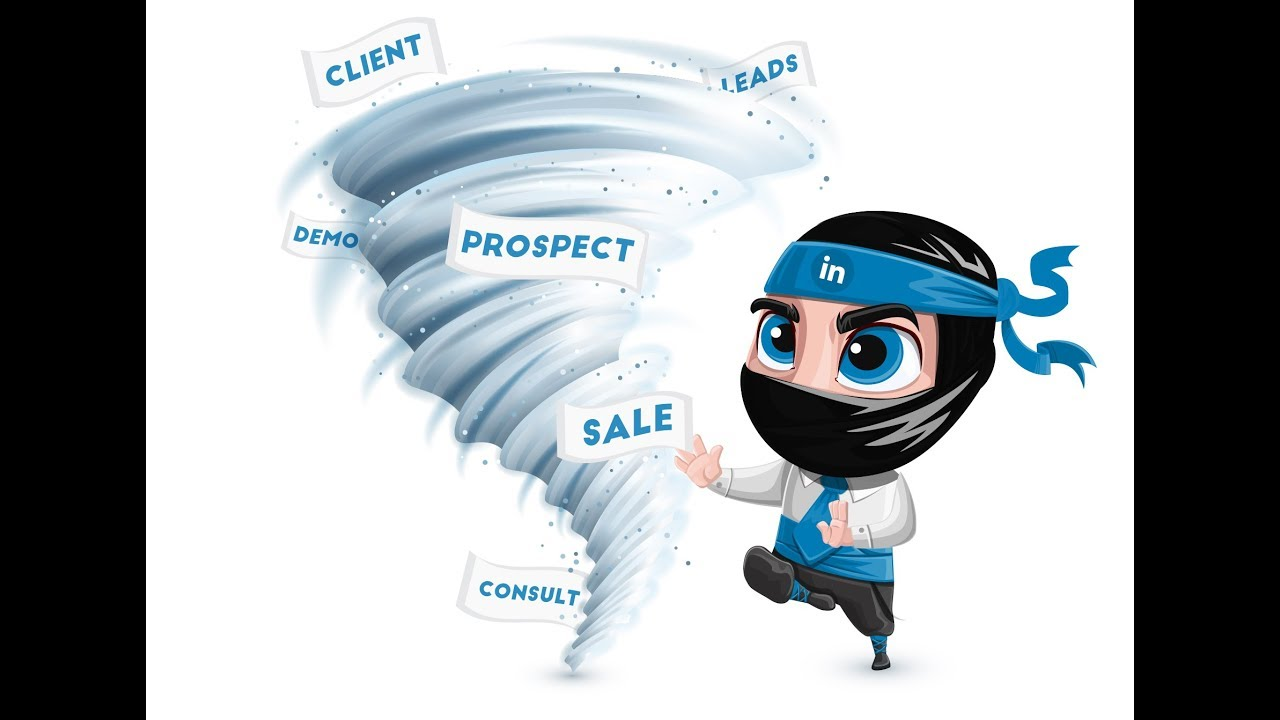 Resellers and Agencies | Linkedin Lead Ninja