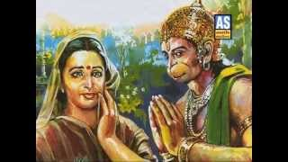 Salangpur Hanumanji Nonstop Bhajan | Ramdut Track 2 | Hanumanji Devotional Bhajan