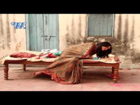 परदेसी बालम - Damdar Fagua Ba | Rakesh Mishra | Bhojpuri Holi Song