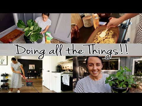 clean-&-cook-with-me-|-gardening-|-modern-home-decor-|-get-it-all-done!