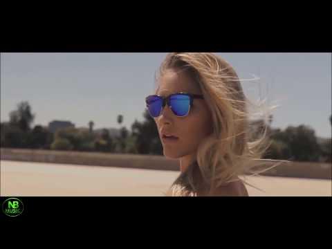 Elektronomia - Energy ( Official Video HD ) [NB MUSIC Release]