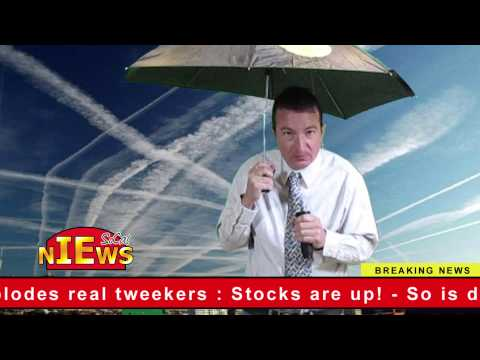 IE News - Friday May 15, 2015